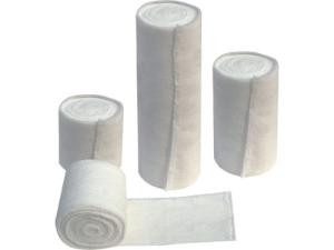 100% Cotton Bandage