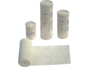 High Quality Retention Conforming Bandage